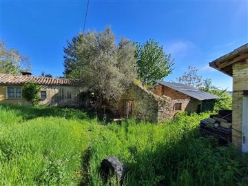 a-home-in-italy3526