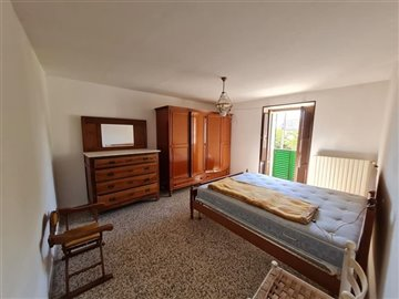 a-home-in-italy3478