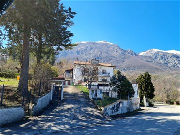 a-home-in-italy3539