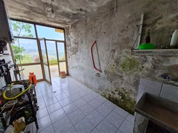 a-home-in-italy5156