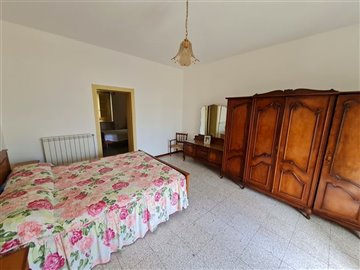 a-home-in-italy5168