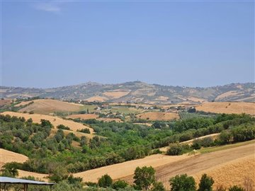a-home-in-italy5213