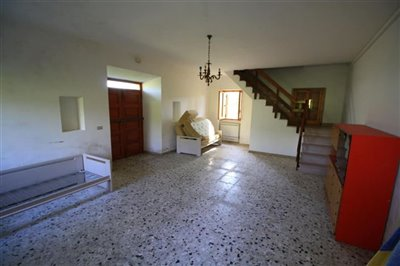 abruzzo-property1942