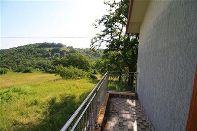 abruzzo-property1947
