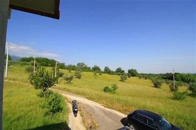 abruzzo-property1948