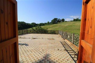 abruzzo-property1951