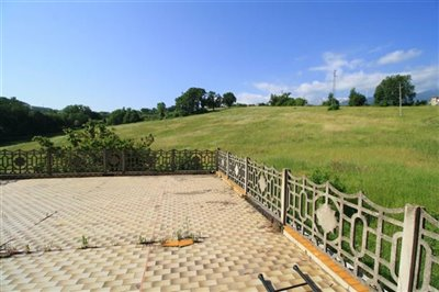 abruzzo-property1953