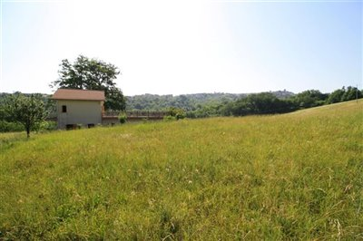 abruzzo-property1959