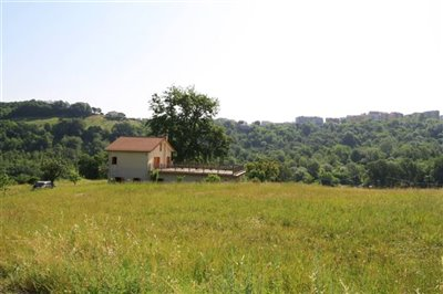 abruzzo-property1961-1