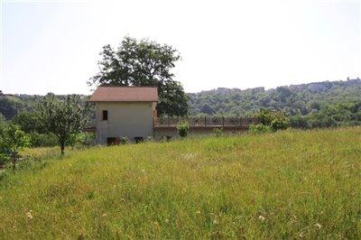 abruzzo-property1960