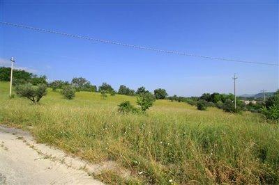 abruzzo-property1935