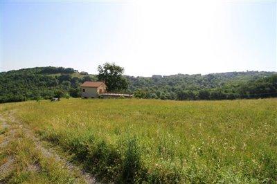 abruzzo-property1962