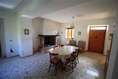 abruzzo-property1938