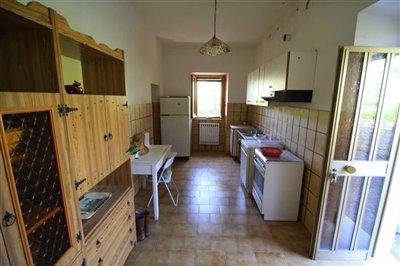 abruzzo-property1937