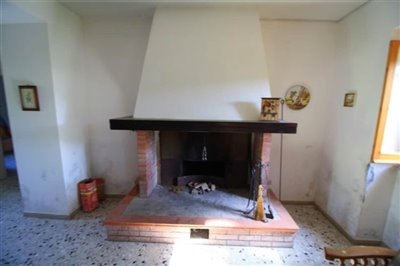 abruzzo-property1939