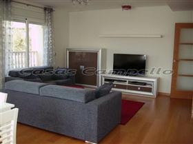 Image No.3-Propriété de 4 chambres à vendre à Coveta Fuma