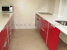 Image No.5-Propriété de 4 chambres à vendre à Coveta Fuma