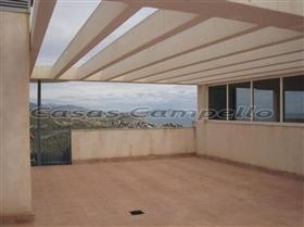 Image No.3-Propriété de 2 chambres à vendre à Venta Lanuza