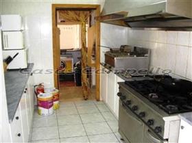 Image No.3-Propriété de 2 chambres à vendre à Coveta Fuma
