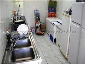 Image No.4-Propriété de 2 chambres à vendre à Coveta Fuma