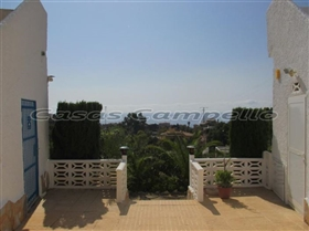 Image No.1-2 Bed Property for sale