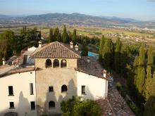1. 6 Bed Villa for sale