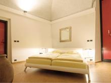 Image No.10-Villa de 6 chambres à vendre à Città di Castello