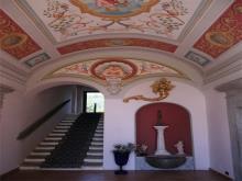 Image No.5-Villa de 6 chambres à vendre à Città di Castello