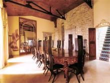 Image No.7-Villa de 6 chambres à vendre à Città di Castello