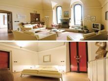 Image No.11-Villa de 6 chambres à vendre à Città di Castello
