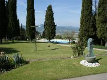 Image No.12-Villa de 6 chambres à vendre à Città di Castello