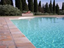 Image No.14-Villa de 6 chambres à vendre à Città di Castello