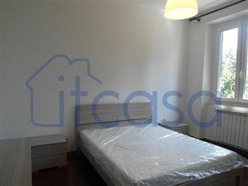 19-07-26-CM142-bedroom1