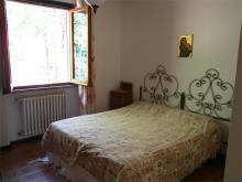 Image No.6-Maison de 4 chambres à vendre à Anghiari