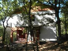 Image No.4-Maison de 4 chambres à vendre à Anghiari