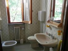 Image No.8-Maison de 4 chambres à vendre à Anghiari