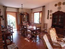 Image No.1-Maison de 4 chambres à vendre à Anghiari