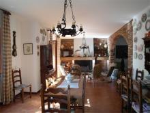 Image No.2-Maison de 4 chambres à vendre à Anghiari