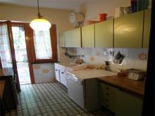 Image No.3-Maison de 4 chambres à vendre à Anghiari