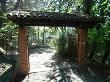 Image No.10-Maison de 4 chambres à vendre à Anghiari