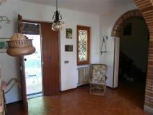 Image No.5-Maison de 4 chambres à vendre à Anghiari