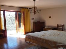 Image No.9-Maison de 4 chambres à vendre à Anghiari