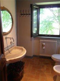 Casale dell'Olmo - Bathroom 1
