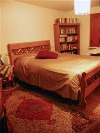 Il Nicchio - Bedroom 2