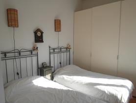 Image No.12-Maison de ville de 2 chambres à vendre à Monterchi