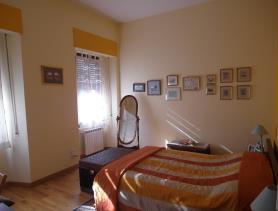 Image No.10-Maison de ville de 2 chambres à vendre à Monterchi
