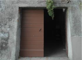 Image No.13-Maison de ville de 2 chambres à vendre à Monterchi