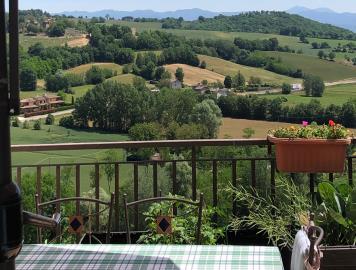 21-06-10-M172-ext-terrace-view1