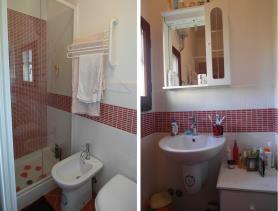 Image No.11-Maison de ville de 2 chambres à vendre à Monterchi