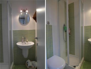 21-06-10-M172-int-bathroom-pt
